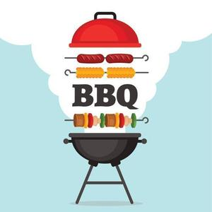bbq-party-background-with-grill-and-fire-barbecue-poster-flat-style-vector-illustration_u-l-q1bugh40.jpg