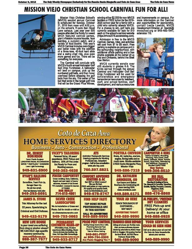 Carnival 2018 Article.jpg