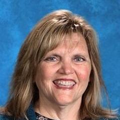 Barbara Kohler's Profile Photo