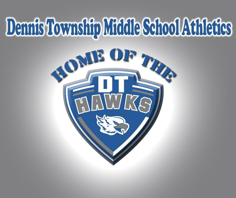 DTMS Basketball Home Game LIVESTREAM Thumbnail Image