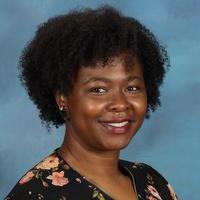 Ebony Gray's Profile Photo