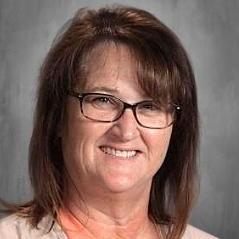 Karen Cunningham's Profile Photo