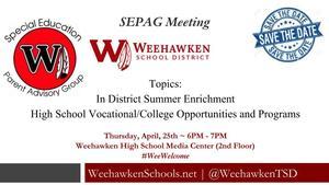 SEPAC meeting 1-22-19 (7).jpg