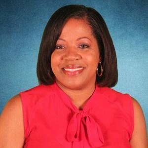 Yolanda Williams's Profile Photo