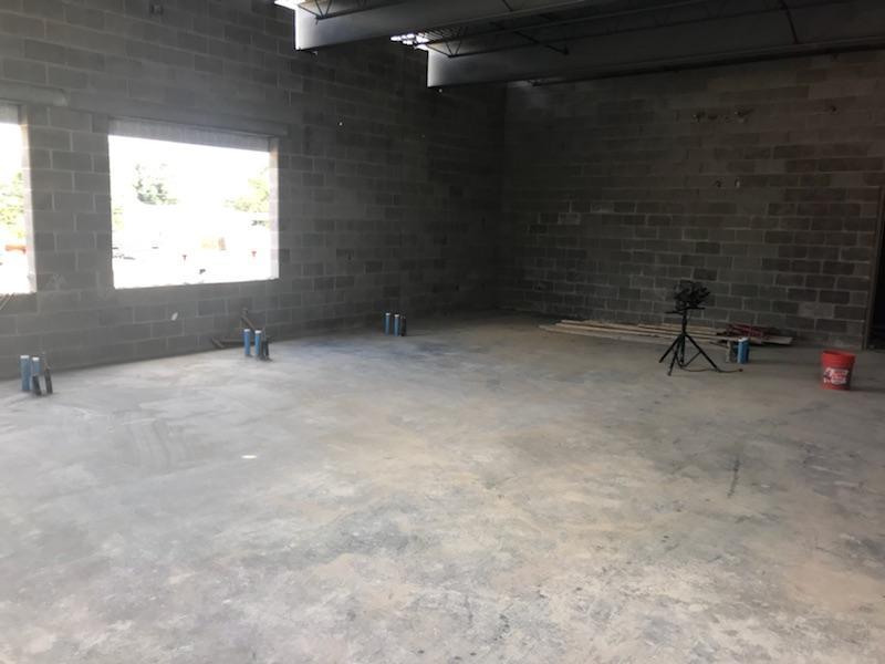 construction 2017