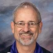 Scott Hogan's Profile Photo