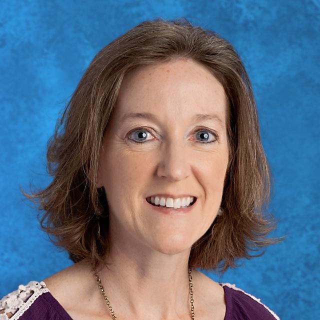 Michelle Flores's Profile Photo