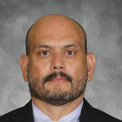 Omar Ochoa's Profile Photo