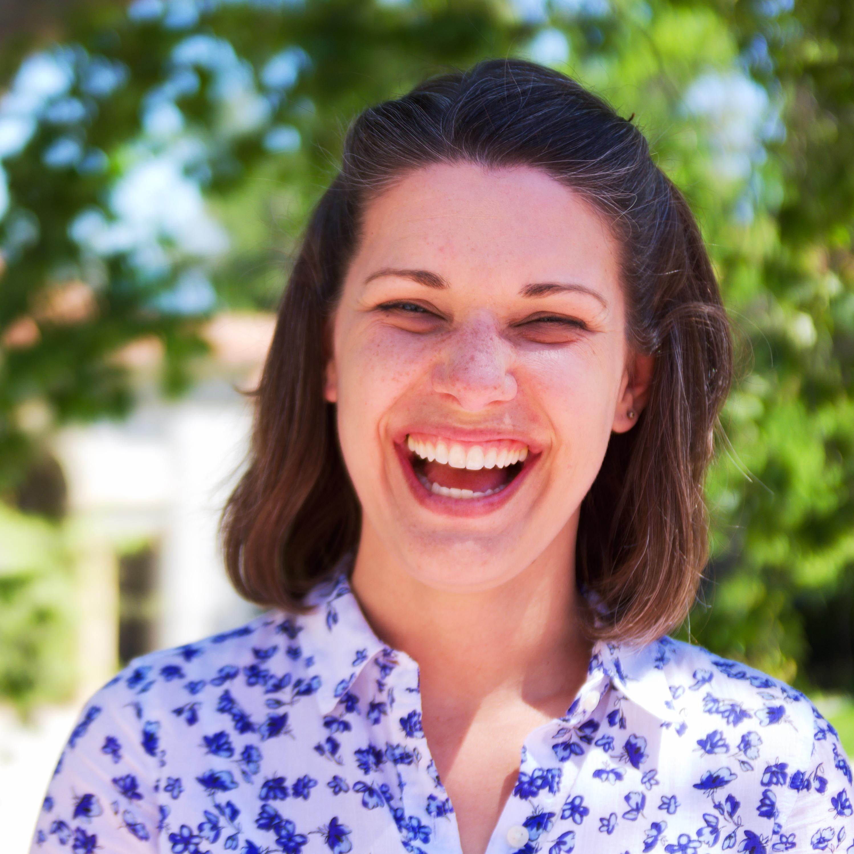 Denise Granger's Profile Photo