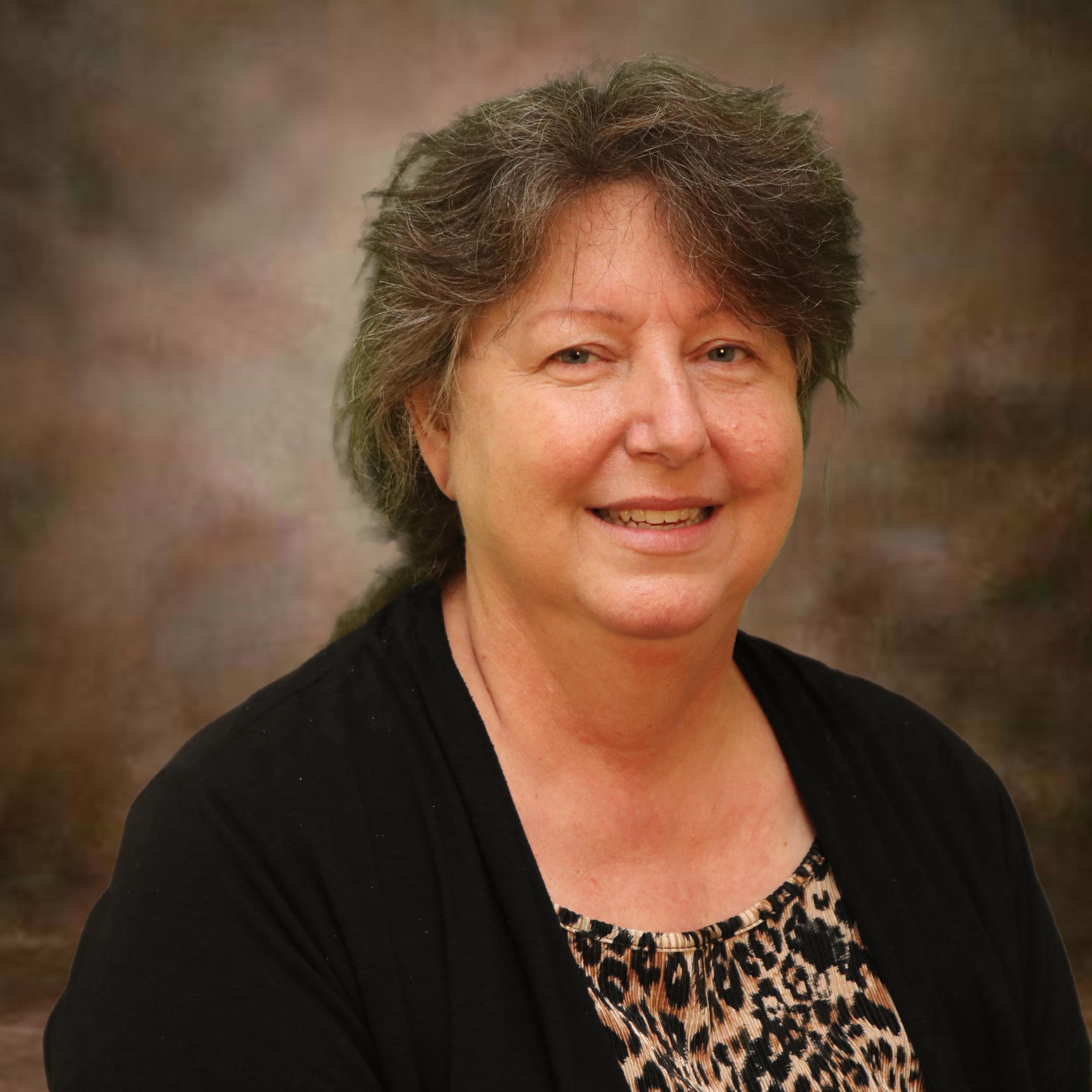 Linda Owens's Profile Photo