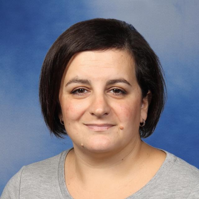Mercy Petroutsos's Profile Photo