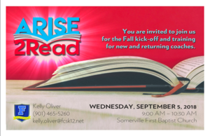 ARISE2Read 1-page flyer.png
