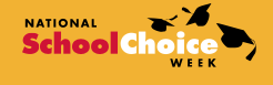 School Choice.PNG