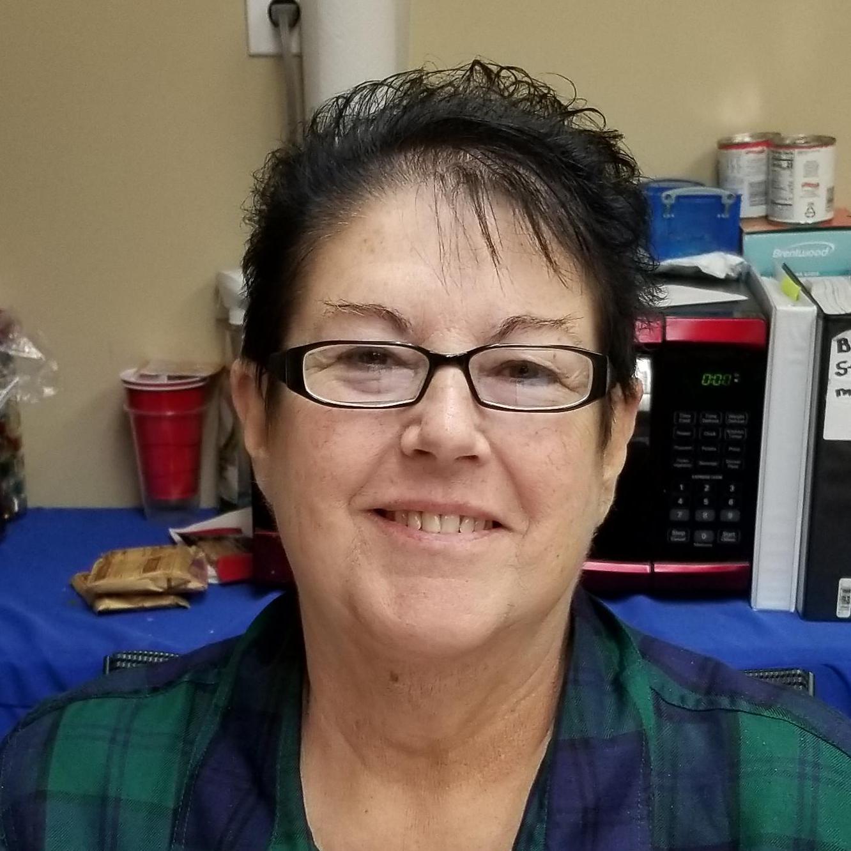 Dawn Wohlrab's Profile Photo