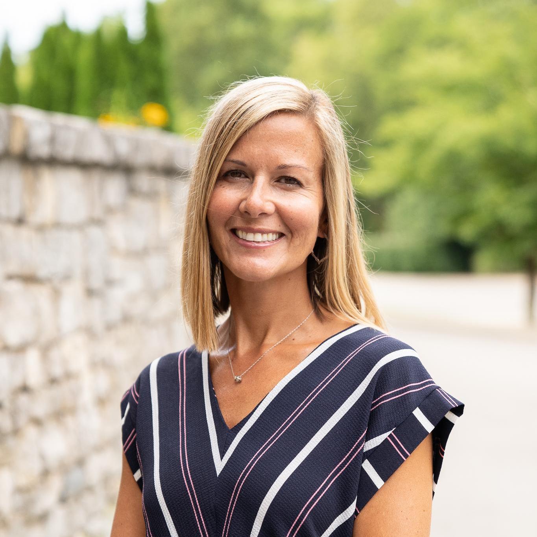 Jessica Burk's Profile Photo