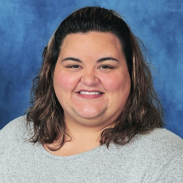 Carmen Santiago's Profile Photo