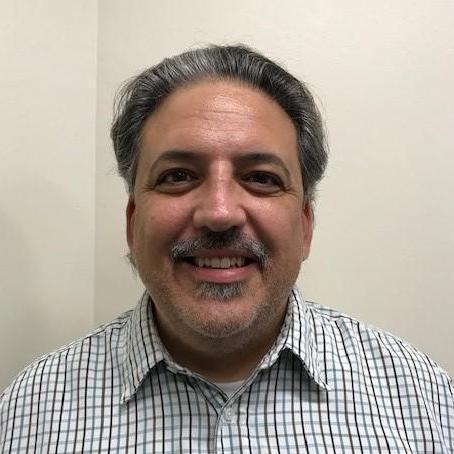 Rodney La Point's Profile Photo