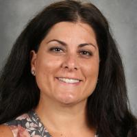 Mary Reda's Profile Photo