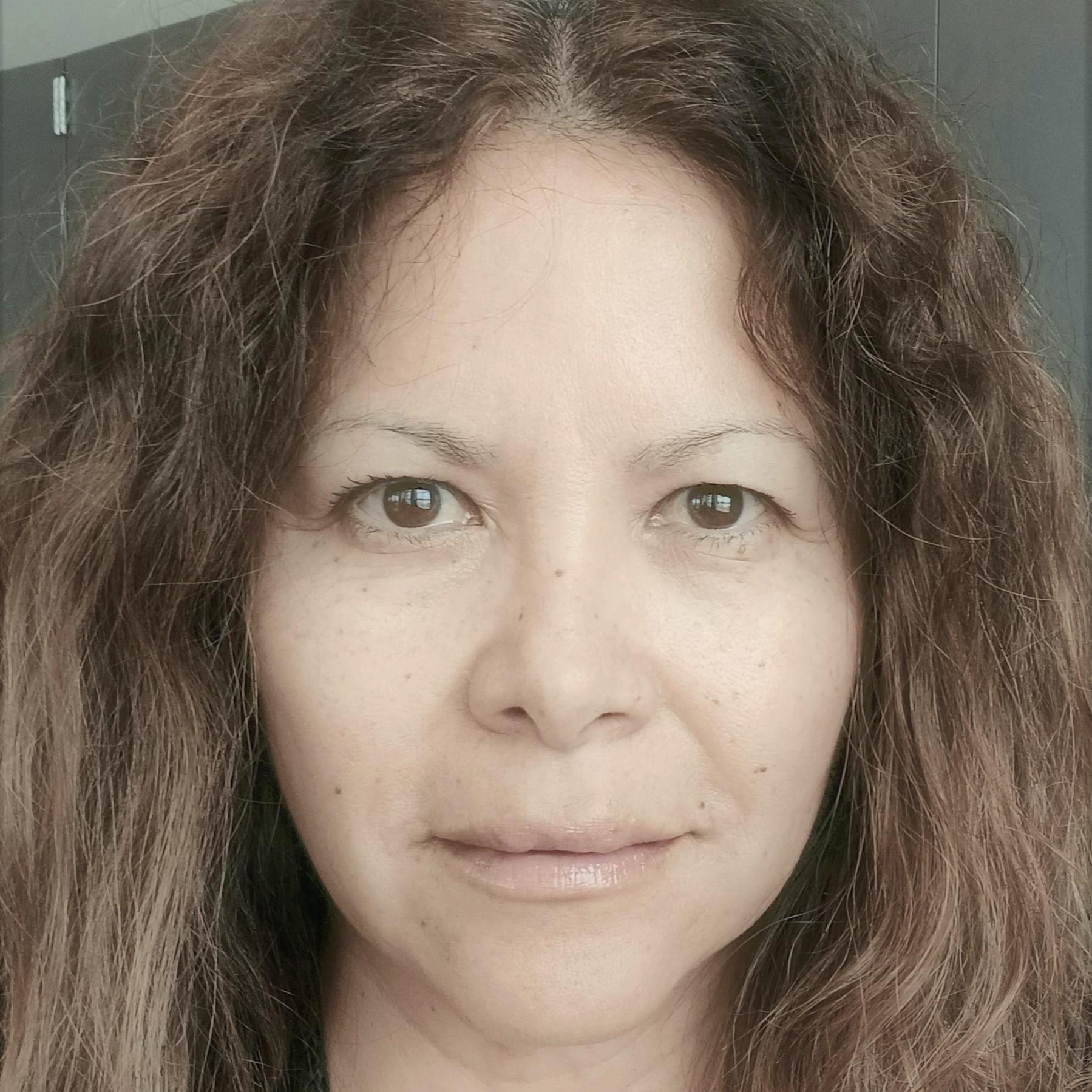 Ana Teichmann's Profile Photo