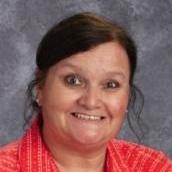 Lisa Webster's Profile Photo