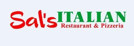 Sal's restaurant logo