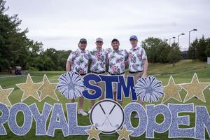 GolfTournament_STMRoyalOpen_05.25.2021_45_MemeFerandez.JPG