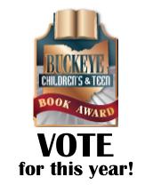 Buckeye Voting