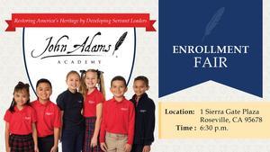 JAA-Enrollment-Fair-Facebook.jpg