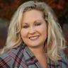 Tiffany Swain's Profile Photo