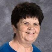 Sheila Hubbard's Profile Photo