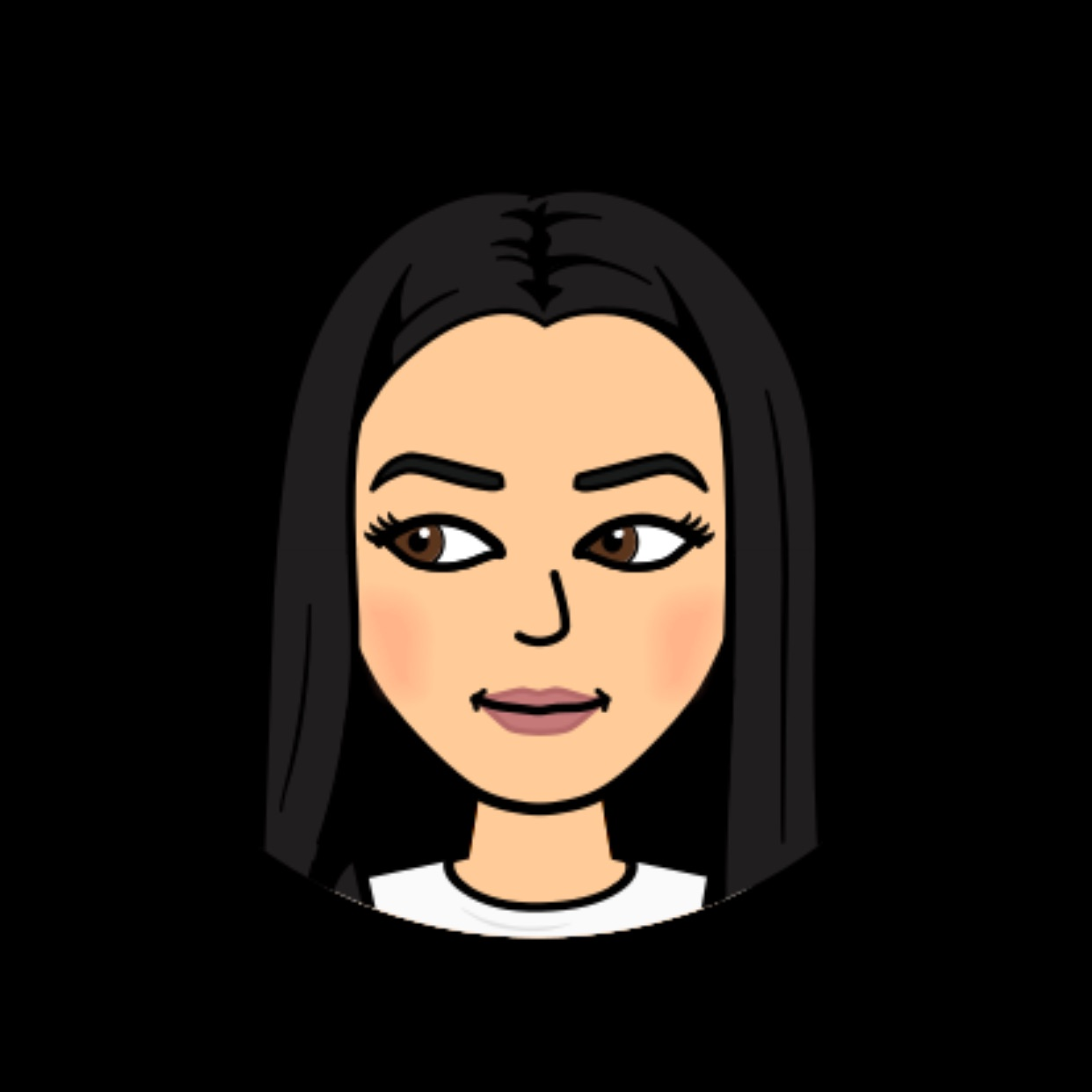 Natalie Mariscal's Profile Photo