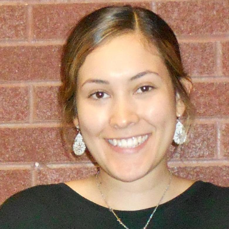 Cecilia Madrilez's Profile Photo