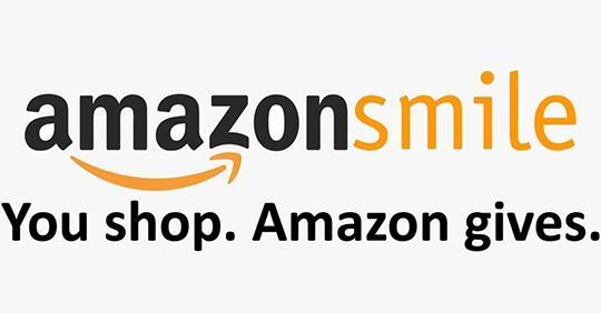 Help Support London School with AmazonSmile Featured Photo
