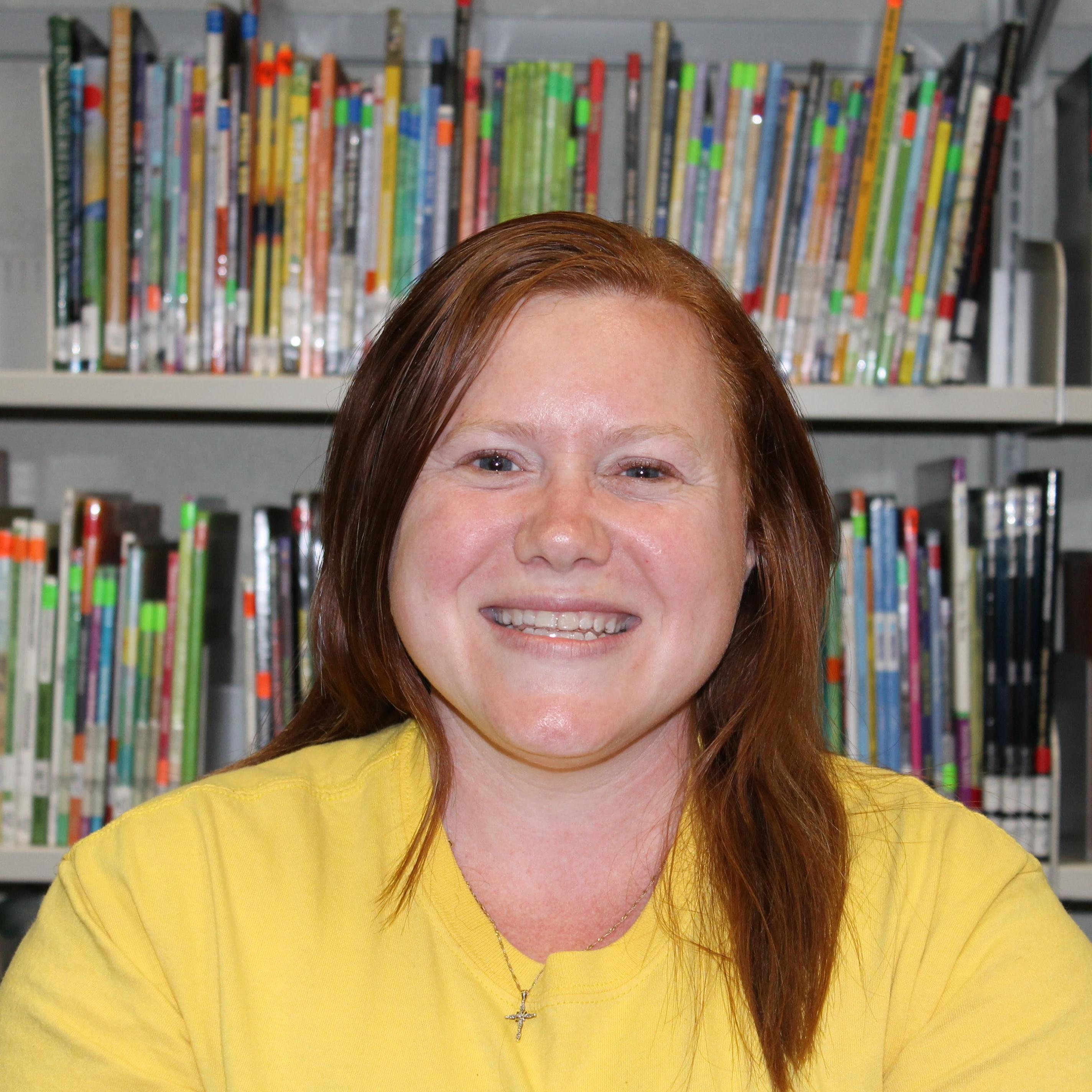 Catrina McNemar's Profile Photo