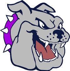 Bulldog Logo