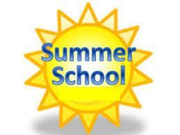 SUMMER SCHOOL SET TO START Featured Photo