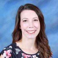 Nicole McManaman's Profile Photo