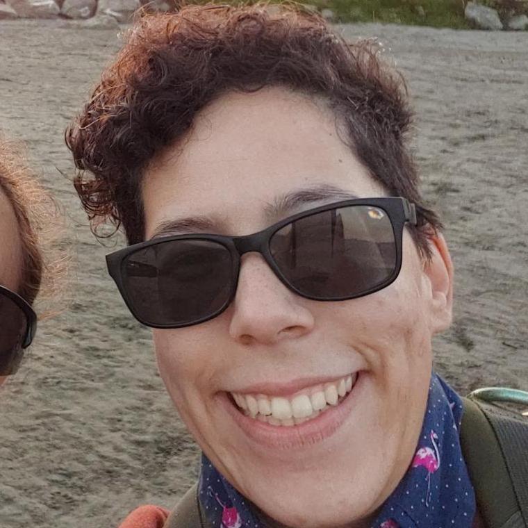Emily Ferrante's Profile Photo