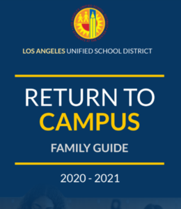 Return to Campus Family Guide photo.png