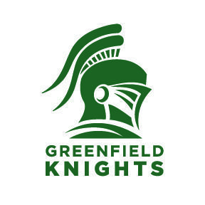 Greenfield Announces inaugural Hall of Fame Class of 2019 Featured Photo