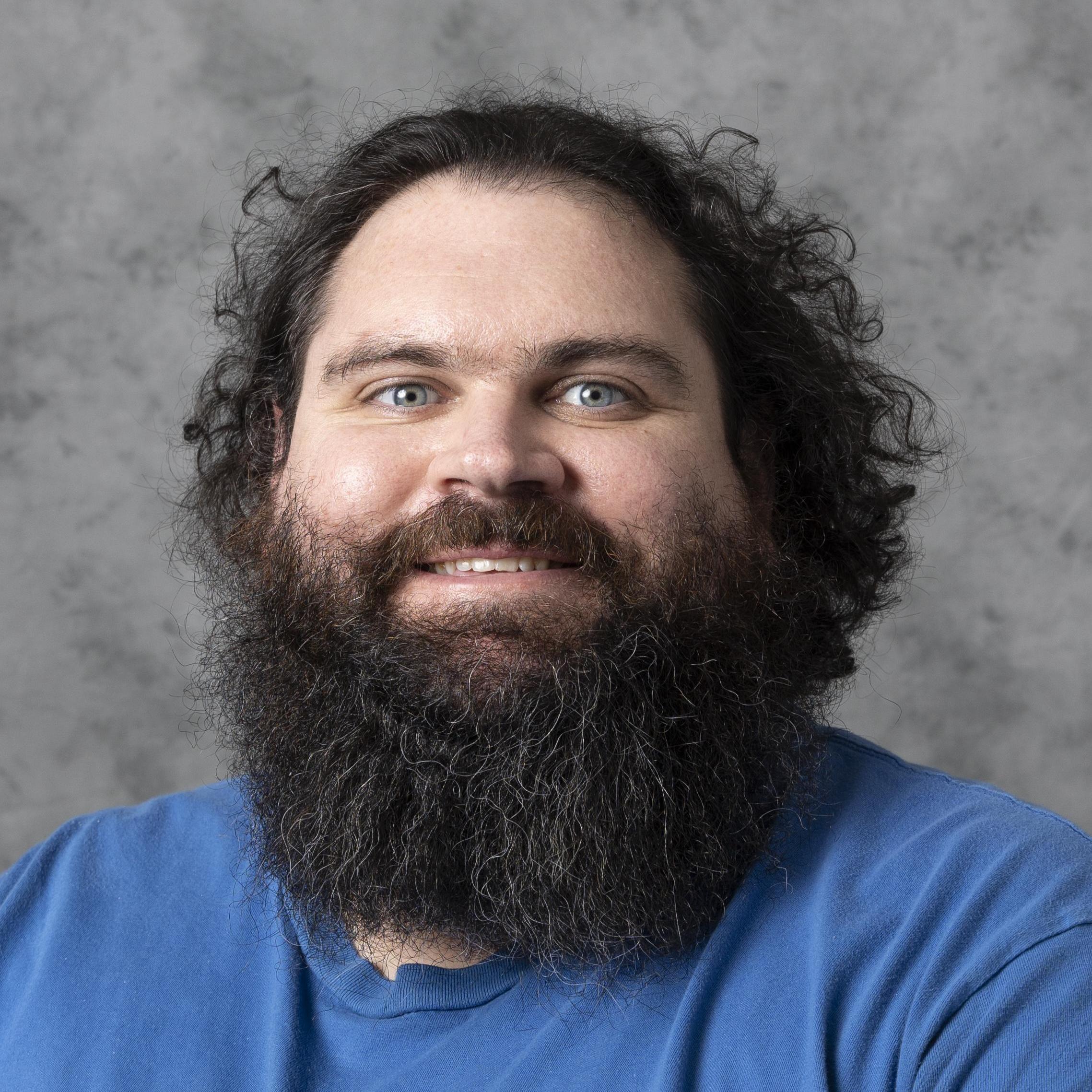 Robert Laliberte''s Profile Photo