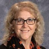Kathleen Dopps's Profile Photo
