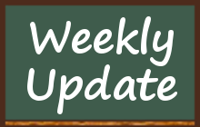Audubon's Weekly Update - Please click here Featured Photo