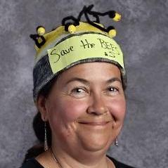 Karen Lockwood's Profile Photo