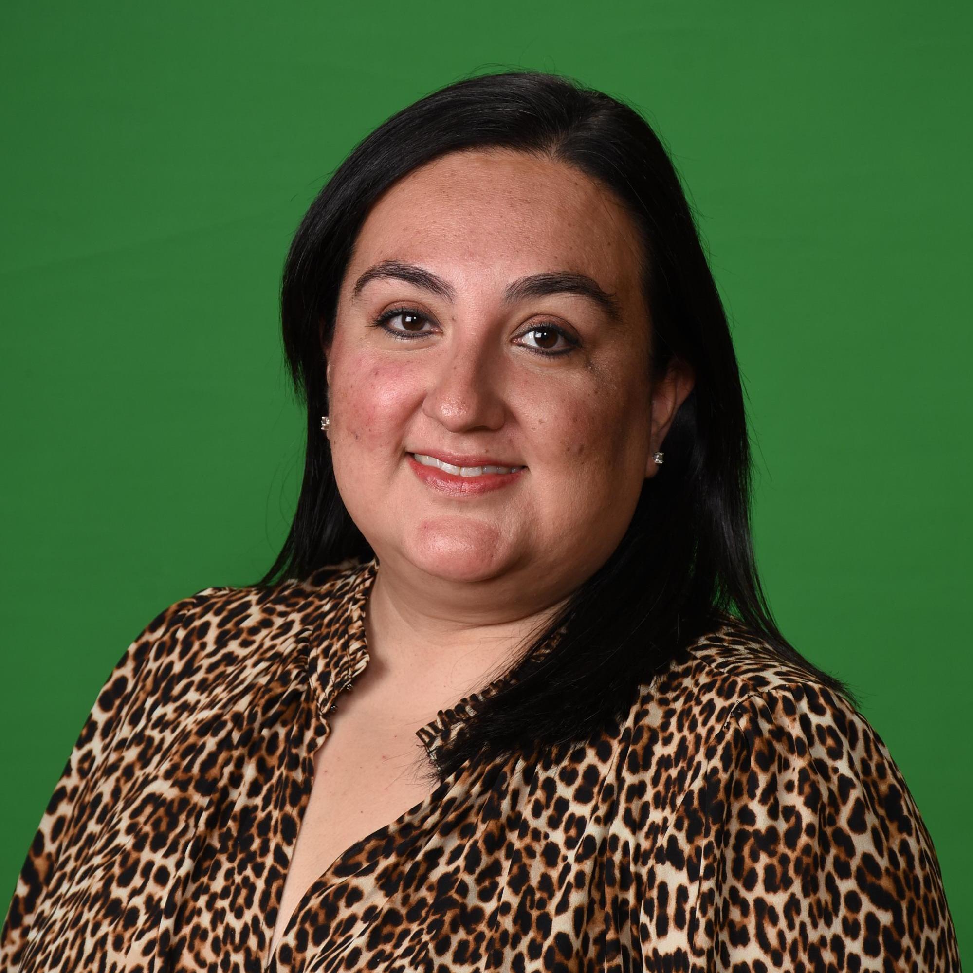 Wendy llanos's Profile Photo