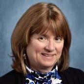 Karen Regan's Profile Photo