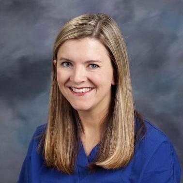 Lauren Neyman's Profile Photo