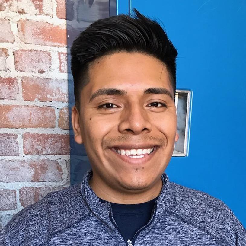 Rey Solano's Profile Photo