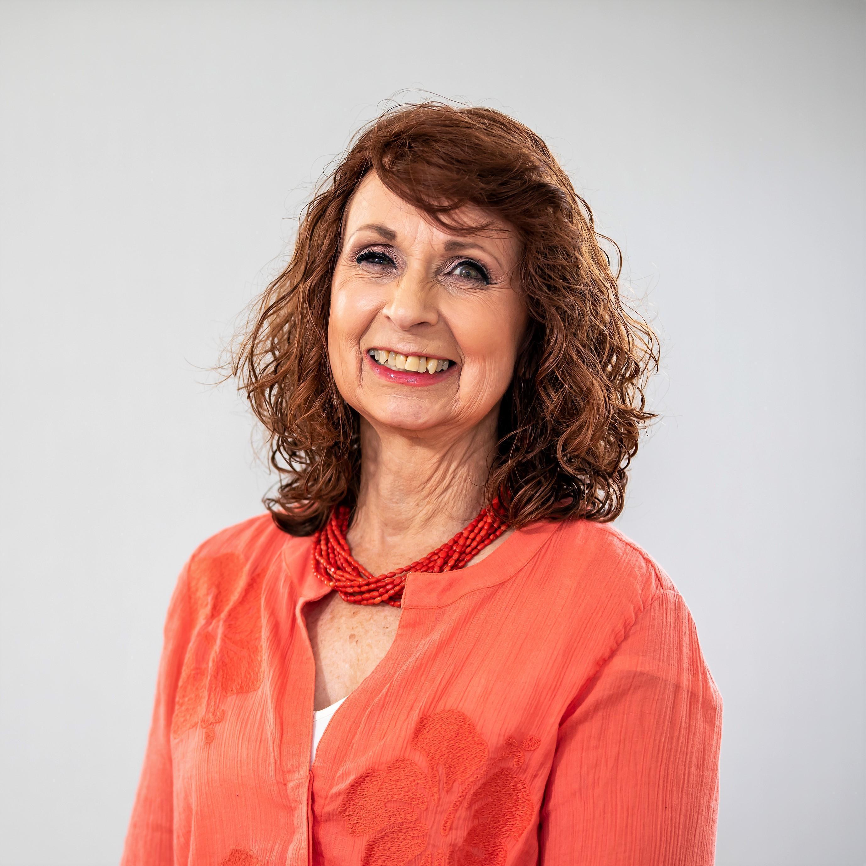 Patty DeLaney's Profile Photo