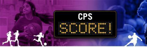 CPS SCORE Featured Photo